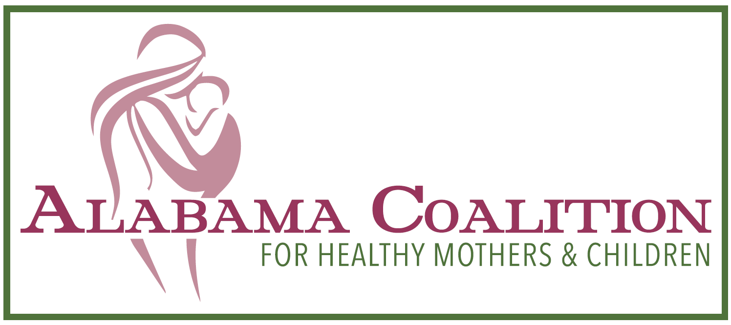 Alabama Coalition for Healthy Mothers and Children