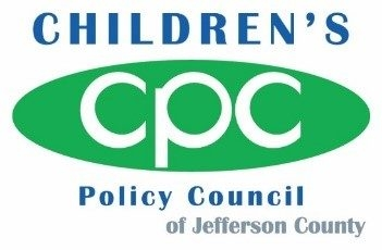 Children's Policy Cooperative SAFE CARE Program