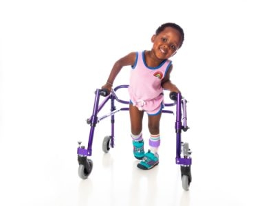 20 Things every parent of kids with special needs should know