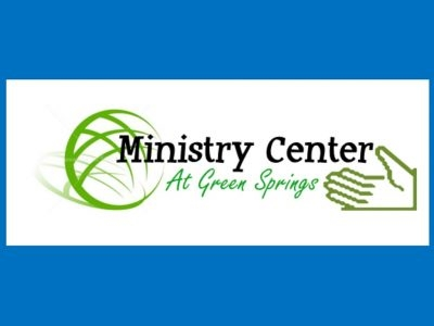 The Ministry Center at Greensprings