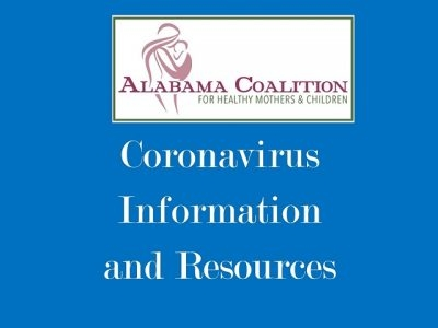 Covid 19 Coronavirus resources