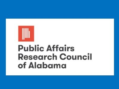 Public Affairs Research Council of Alabama