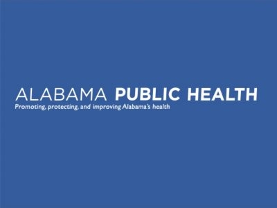 Calhoun County Department of Health