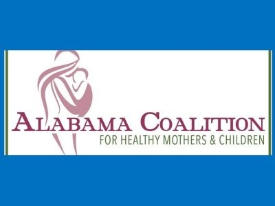 Learning Disabilities Association of Alabama (Montgomery)